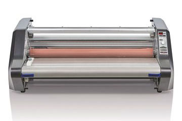 Ultima 65 Thermal Roll Laminator